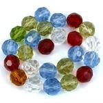 Chinese Crystal Beads