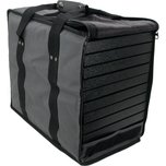 Carrying Case & Jewelry Trays 23Pcs