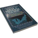 Northeast Treasure Hunters Gem & Mineral Guide by Kathy J. Rygle & Stephen E. Peterson