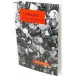 Gem Tumbling and Baroque Jewelry Making 25th Edition by the Victors